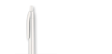Penna Gioia